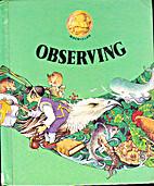 The Macmillan Reading Programme (1989) Grade…