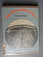 The great global rift by Peter Briggs
