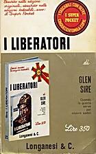I liberatori by Sire Glenn
