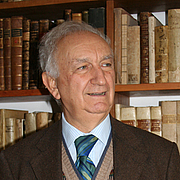 Author photo. Enrico Giusti. Photo from <a href=&quot;http://esof2012.org/2012/01/enrico-giusti/&quot; rel=&quot;nofollow&quot; target=&quot;_top&quot;><i>Euroscience Open Forum 2012</i></a>.