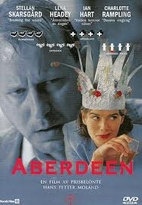 Aberdeen [movie picture] by Hans Petter…