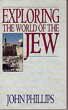 Exploring the World of the Jew by John…