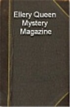 Ellery queen's Mystery Magazine - 1988/10 by…