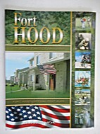 Fort Hood, The Great Place to Call Home,…