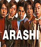 感謝カンゲキ雨嵐 [RE] by Arashi