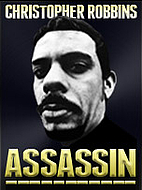 Assassin: The Terrifying True Story Of An…