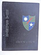 Sua Sponte: A Book of Memories from the 2d…