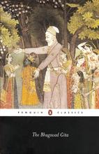 The Bhagavad Gita (Penguin Classics) by…