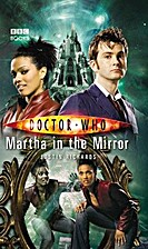 Doctor Who: Martha In The Mirror by Justin…