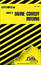 CliffsNotes on Dante's Divine Comedy by…