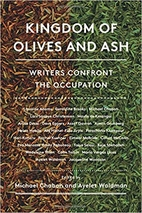 Kingdom of Olives and Ash: Writers Confront…