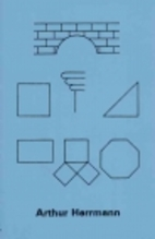 Designs upon the trestleboard: A guide book…