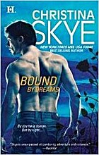 Bound by Dreams (Hqn Romance) by Christina…