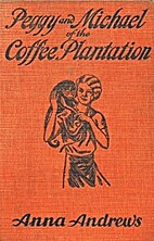Peggy and Michael of the Coffee Plantation…