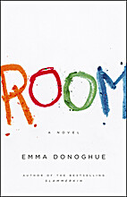 (ROOM)) by Donoghue,…