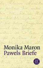 Pawels Briefe. Eine Familiengeschichte by…