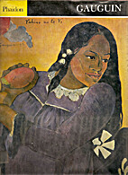 Paul Gauguin by Robert Goldwater
