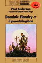 Dominic Flandry 2 Il gioco della gloria by…