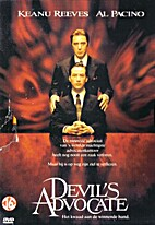 Devil's advocate DVD by Devils Advocate