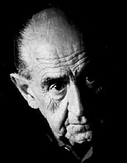 Author photo. <a href=&quot;http://it.wikipedia.org/wiki/Alberto_Breccia&quot; rel=&quot;nofollow&quot; target=&quot;_top&quot;>http://it.wikipedia.org/wiki/Alberto_Breccia</a>