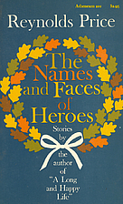 The Names and Faces of Heroes by Reynolds…