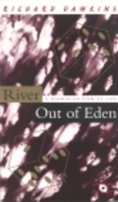 River Out of Eden: A Darwinian View of Life…