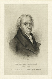 "Author photo. Courtesy of the <a href=""http://digitalgallery.nypl.org/nypldigital/id?417942"">NYPL Digital Gallery</a> (image use requires permission from the New York Public Library)"