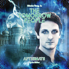 Aftermath (Tomorrow People) by Joseph…