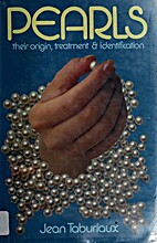 Pearls: Their Origin, Treatment and…