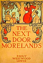 The Next Door Morelands by Emily Westwood…