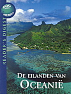 De eilanden van Oceanië by Rob Bartels
