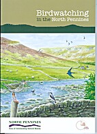 BIRDWATCHING IN THE NORTH PENNINES by…