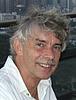 Author photo. Uncredited photo at <a href=&quot;http://www.ianlittlewood.com/&quot; rel=&quot;nofollow&quot; target=&quot;_top&quot;>author's website</a>.