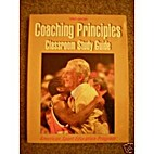 Coaching Principles Study Guide by ASEP