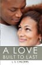 A Love Built to Last (Indigo) by L.S.…