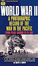 World War II: A photographic record of the…