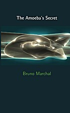 The Amoeba's Secret by Bruno Marchal