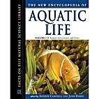 The New Encyclopedia of Aquatic Life by…