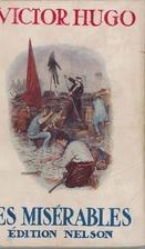 Les Miserables IV by Victor Hugo