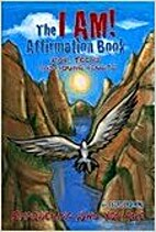 The I AM! Affirmation Book for Teens and…