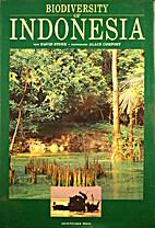 Biodiversity of Indonesia: Tanah Air…