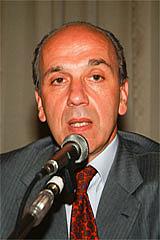 Author photo. Uncredited photo found at <a href=&quot;http://www.zam.it/biografia_Luigi_Ficacci&quot; rel=&quot;nofollow&quot; target=&quot;_top&quot;>www.zam.it</a>