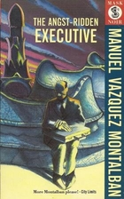The Angst-Ridden Executive by Manuel…