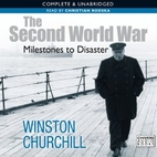 The Second World War, Volume 1 [of 12]:…