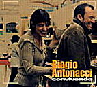 Convivendo (Parte 1 & 2 + DVD) by Biagio…