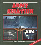 Army Aviation (Military Power) by Hans…