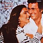 Al Bano & Romina Power by Al Bano & Romina…