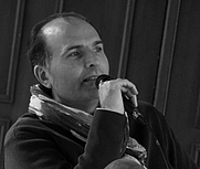 Author photo. By G.Garitan - Own work, CC BY-SA 3.0, <a href=&quot;https://commons.wikimedia.org/w/index.php?curid=28988775&quot; rel=&quot;nofollow&quot; target=&quot;_top&quot;>https://commons.wikimedia.org/w/index.php?curid=28988775</a>