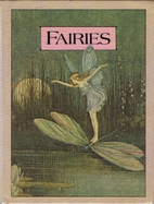 Fairies (The Leprechaun Library) by Avril…