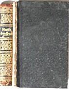 Tägliches Handbuch in guten und bösen…